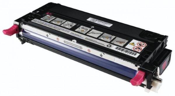 Original Toner Dell 593-10172