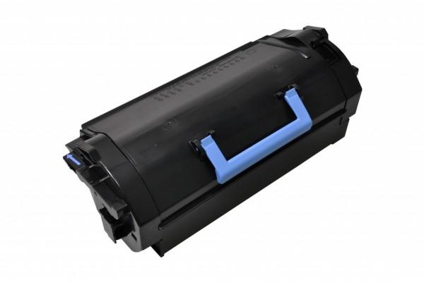 MSE Premium Toner für Dell B5460 Extra High Yield - kompatibel mit 593-11188