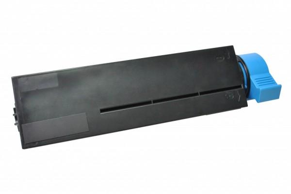 MSE Premium Toner für Oki B431 High Yield - kompatibel mit 44917602